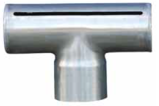 SV HOOVER END FLOOR ATTACHMENTS