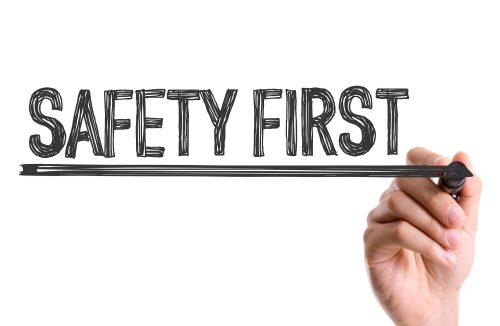 SupaVac-Safety-first